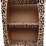 leopardo-seleccion