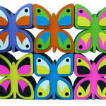 mariposasss
